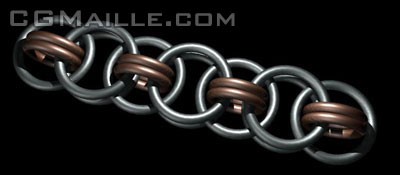 cgmaille-helms-chain