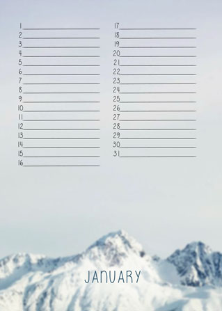 kalender_sheet__0000_JAN-winterse-berg