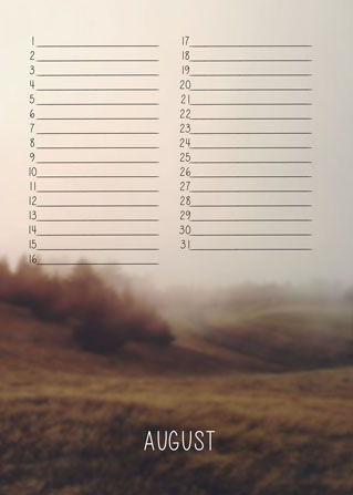 kalender_sheet__0007_AUG--grasland-in-mist