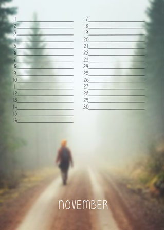 kalender_sheet__0010_NOV-wanderer