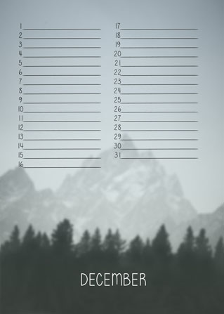 kalender_sheet__0011_DEC-berg-grijs